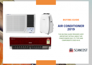 air-conditioner-ac-buying-guide-2019