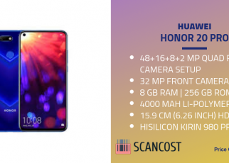 ContentSpinning_Honor20Pro_5Jul19_6