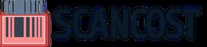 SCANCOST